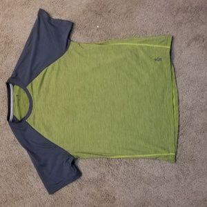 Mens Smartwool SS t shirt